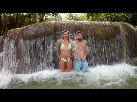 Jamaica Trip 2017