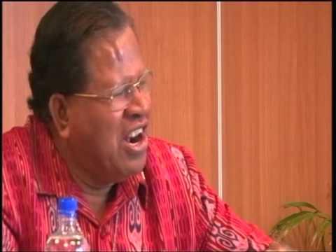 INDONESIAN OFFICIALS  MEET VANUATU MEDIA