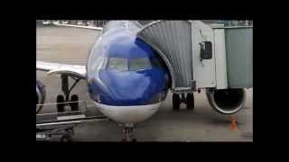 Влог:Едем в аэропорт,Самолёт,Посадка,Египет-Хургада,Рум-тур по номеру)(, 2014-04-14T07:35:24.000Z)