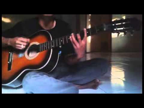 Reggae Bebas merdeka chord tutorial