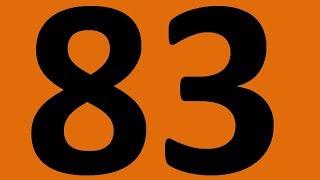 АНГЛИЙСКИЙ ЯЗЫК ДО АВТОМАТИЗМА УРОК 83 НЕПРАВИЛЬНЫЕ ГЛАГОЛЫ АНГЛИЙСКОГО ЯЗЫКА 41 50