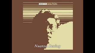 Keenan Nasution - Nuansa Bening