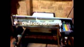 epson t10 diy dtg flatbed printer by ninyoh cogtong candijay bohol philippines