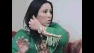 الجزائر :  مغنية الراي الشابة دليلة