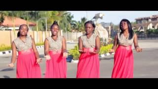 Download lagu Edson Mwasabwite - Ni Kwa Neema Na Rehema