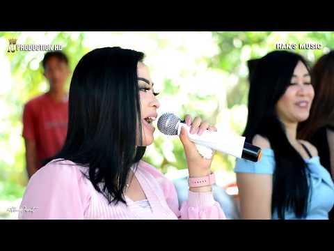 DJ Haning    Organ Tarling HAN'S MUSIC 2020   Cilempung 26-01-2020