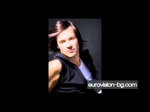 Ivaylo Kolev - Searching For The Words (Eurovision Bulgaria 2012 Final) HD