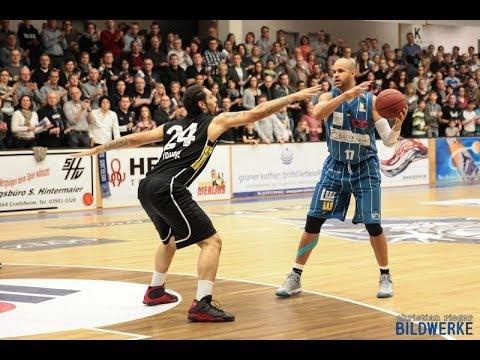 crailsheim-merlins-vs.-etb-wohnbau-baskets-essen