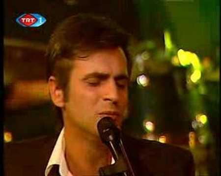 candan & teoman canlı performans 2008