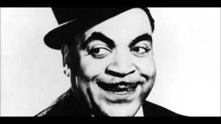 Watch Fats Waller Then Ill Be Tired Of You video