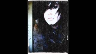 A Million Different Ways - Joel Faviere [LYRICS IN DESCRIPTION] YouTube Videos