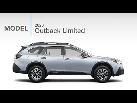 all-new-2020-subaru-outback-limited-+-limited-xt-|-model-review