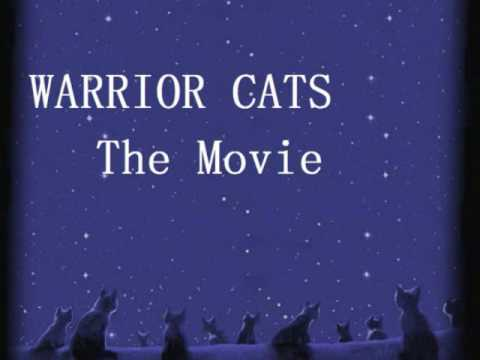 Will There Be A Warrior Cats Movie In