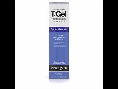 Dec 13, 2017. Read real reviews and shop for neutrogena t/gel therapeutic shampoo original formula at cvs. See holiday deals and get free shipping on orders over $49!