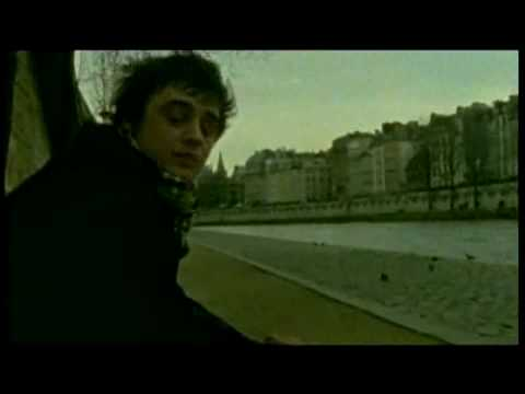 Pete Doherty -  For Lovers (Official Video)