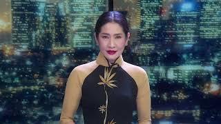 Tin Việt Nam | 13/04/2019 | Tin Tức SBTN | www.sbtn.tv | www.sbtngo.com