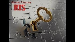 Обзор и Торговый План по Фьючерсу на Индекс | Движок Бинарных Опционов