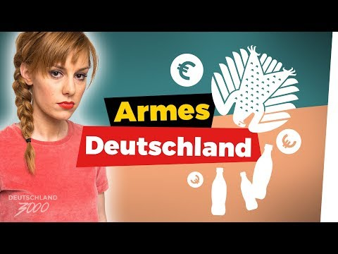 Deutschland single land