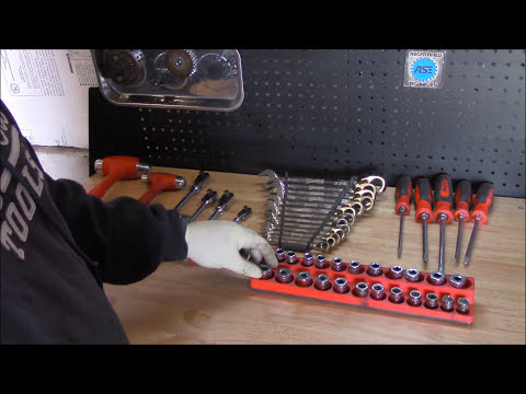 Snap-on Tools Worth Purchasing