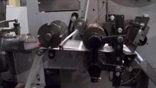 видео Приготовление отравленных приманок от грызунов