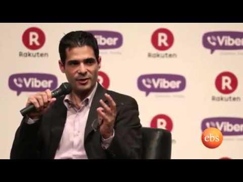 How VoIP Works Viber, Skype, Tango