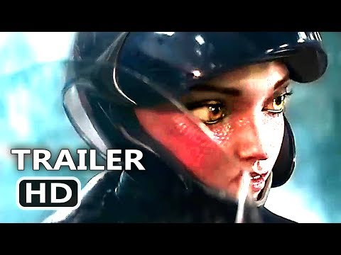 ready-player-one-trailer-#-3-(2018)-steven-spielberg,-scifi-blockbuster-hd