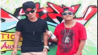 ALFRED REY   Masa SMA ft Leonard, Sebastian, Bernardo