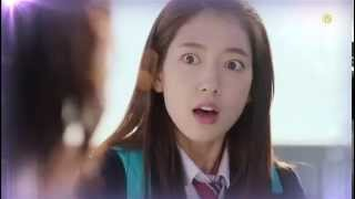 Pinocchio (2014) Trailer Ep.2 - Romance Drama Comedy Korea TV Series