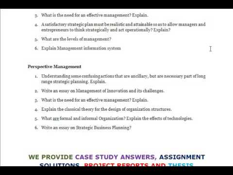 Argumentative Essay Thesis Statement Business Strategic Planning Ppt Buy Essay From Thesis To Essay Writing also The Yellow Wallpaper Critical Essay Examples Of Special Skills For Acting Resume Personal Trainer  Computer Science Essay