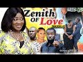 Download Zenith Of Love Season 4 - Mercy Johnson 2018 Latest Nigerian Nollywood Movie Full HD in Mp3, Mp4 and 3GP
