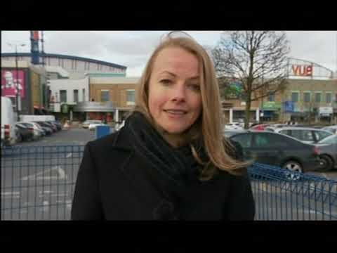 Birmingham: Filmgoer dies after freak electric chair accident at Vue Cinema in Star City