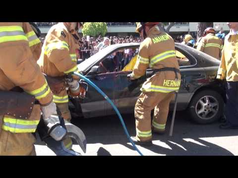Every 15 Minutes (Don't Drink and Drive) 2013