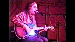 J Mascis - North Star - Feb 23, 2002