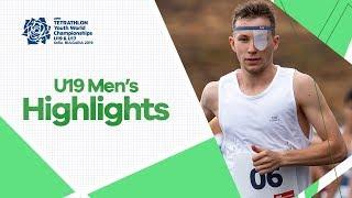 Highlights | UIPM 2019 Youth World Championships (U19 & U17) Sofia POL – U19 Men's Final