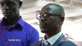 Prophet Emmanuel Makandiwa Interpretation of Life and Dreams 2