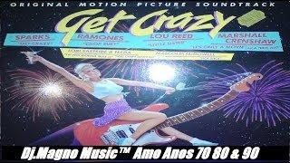 Скачать Sparks Get Crazy Anos 80