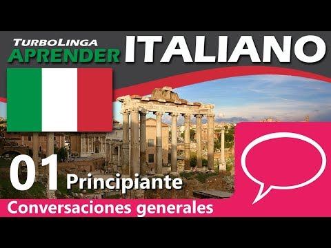 aprender-italiano-para-principiantes,-conversación-básica-01