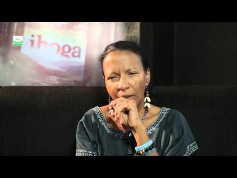 Afrocentricity International [Ama Mazama et Molefi Asante]