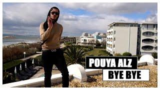 Pouya Alz - Bye Bye