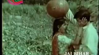 Are re re ee ka - Dharti Maiya (1981) - Bhojpuri Film Song