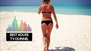David Guetta ft Sam Martin - Lovers On The Sun (Original mix)