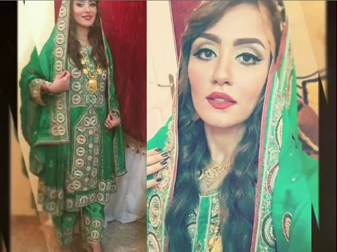 Balochi Omani New Song 2018 (Mulaa Mana Biday Tawizi)