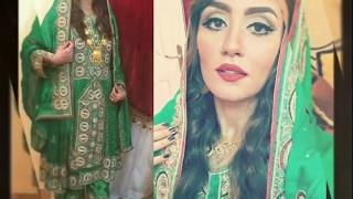 Balochi Omani New Song 2021  (Mulaa Mana Biday Tawizi)