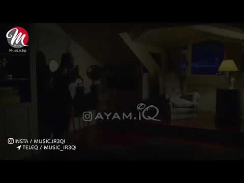 Iraqi music