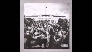 [4.46 MB] Kendrick Lamar Hood Politics