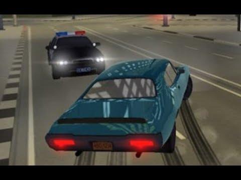 City Car Driving Simulator 3 Full Gameplay Walkthrough Youtube