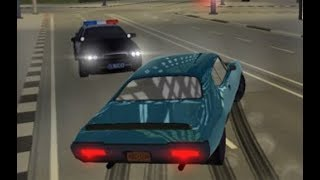 City Car Driving Simulator 3 Full Gameplay Walkthrough