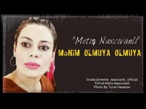 Amid Seda ft Metis Naxcivanli Qarabag Adli Unvanimiz Var 2020 Qarabag Mahnisi
