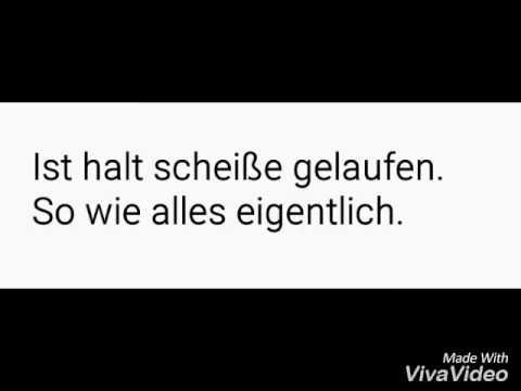 》Depri Sprüche《