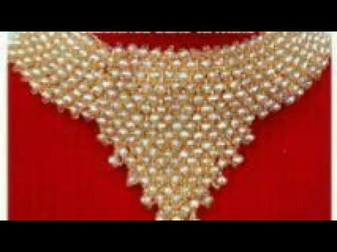 how to make jewelry beginners friendly tutorial of